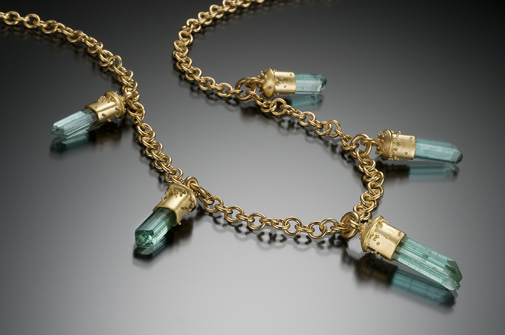 Holly-Hamilton-Jewelry-Tourmaline-Necklace-Detail-2